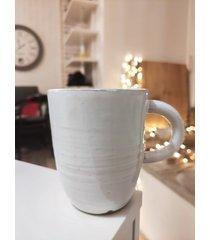 ceramiczny kubek carbon 250 ml