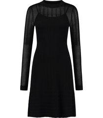 khloe dress
