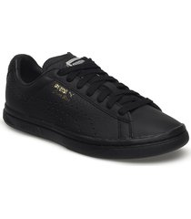 court star nm låga sneakers svart puma