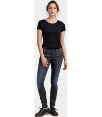 jeans contour high skinny fit