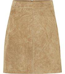 mockakjol tracy skirt