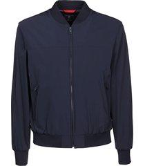 jacket heathrow