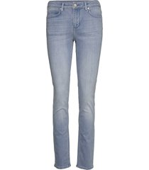 2nd sally thinktwice skinny jeans blå 2ndday