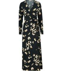 maxiklänning evelia dress
