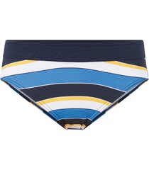 bikinitrosa brendon beach mid brief