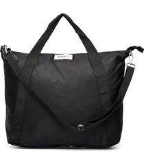 day gweneth cross bags top handle bags zwart day et