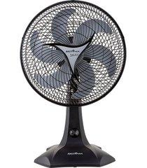 ventilador britânia protect 30 six 55w 220v