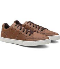 sapatênis hshoes conforto masculino - masculino