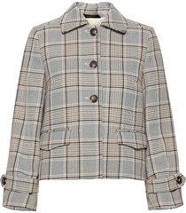 valeraine jacket blazers casual blazers vit morris lady