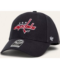 47brand - czapka