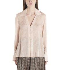 fendi blouse