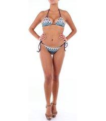 bikini mc2 saint barth seline