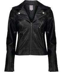 jacket 08020