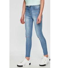 haily's - jeansy celia