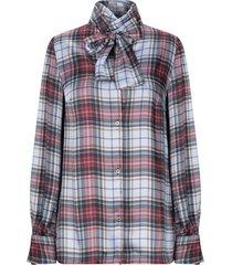shirtaporter shirts