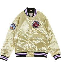 nba bomber jacket