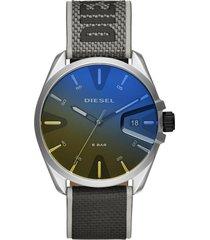 reloj diesel hombre dz1902