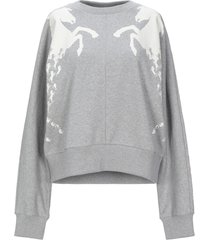 chloé sweatshirts
