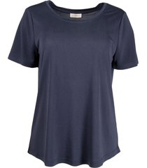 jcsophie t-shirt golden g9042