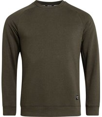 bjorn borg sweater bb centre