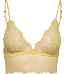 my temple lace bralette top lingerie bras & tops soft bras gul understatement underwear