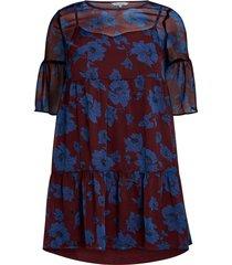 klänning carsympha 2/4 dress