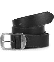 cinturon arom negro kubayoff