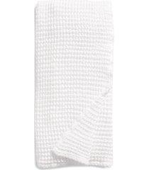 nordstrom waffle bath towel