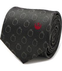 star wars rebel force men's tie