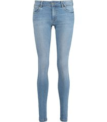 america today jeans jane