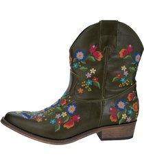 boots wenz khaki