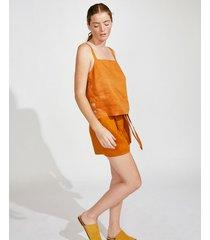 top naranja portsaid lino ohnest doral