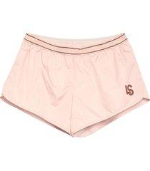 love stories shorts & bermuda shorts