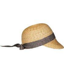 borbonese hat