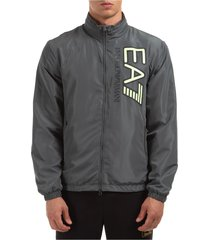 men's outerwear jacket blouson