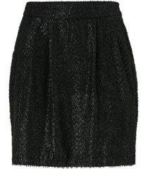 kjol vmisolda short skirt