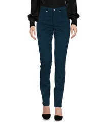 noir jeans casual pants