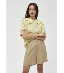 emma blouse
