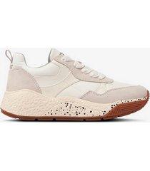 sneakers sasha