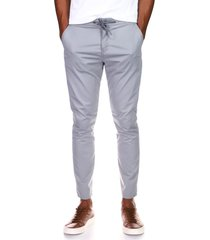 dl1961 dl 1961 men's jay stretch track chino pants, size 30 in flagstaff at nordstrom