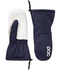 poc gloves