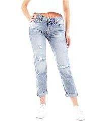 calvin klein j20j212765 jeans women denim