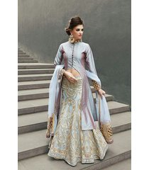 wedding anarkali salwar kameez bridal indian ethnic pakistani designer suit