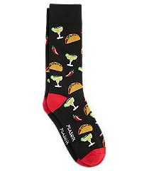 jos. a. bank cantina socks, 1-pair