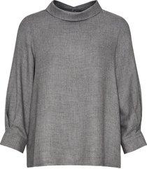 opus blouse folani