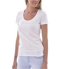 t-shirt armani 163377 1p223