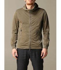 freedomday jacket jacket men freedomday