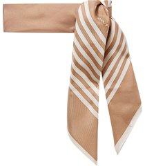 lescarf square scarves