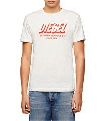 8962 t-shirt diegos
