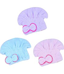 1pcs-home-textile-microfiber-solid-hair-turban-quickly-dry-hair-hat-wrapped-towe